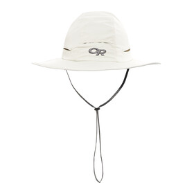 Outdoor Research Sombriolet Sun Hat sand